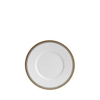 Bernardaud - Gage Bread & Butter Plate