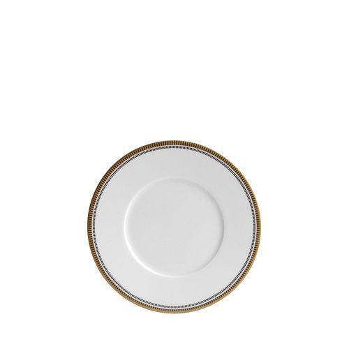 Bernardaud - Gage Bread & Butter Plate