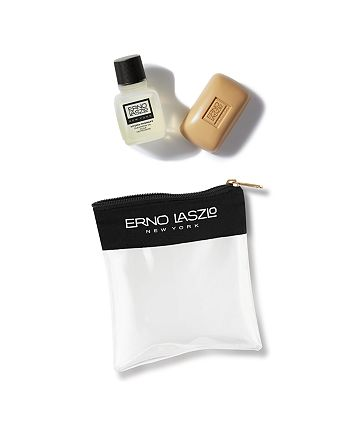 Erno Laszlo - Gift with any $75  purchase!