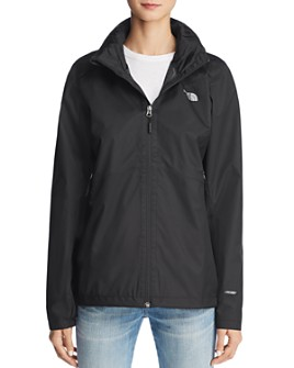 The North Face® - Resolve Plus Jacket