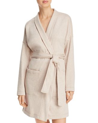 50e74bd60b UGG® Braelyn Robe