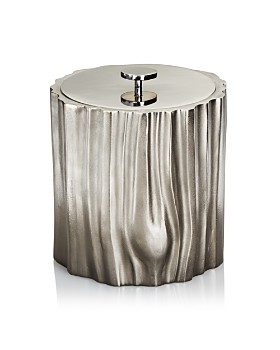 Michael Aram - Driftwood Ice Bucket