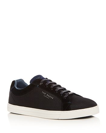 Ted Baker - Men's Klemes Lace Up Sneakers
