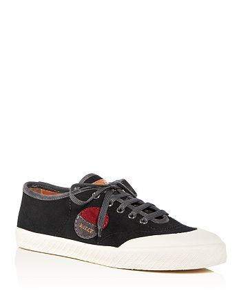 Bally - Men's Silio Lace up Sneakers