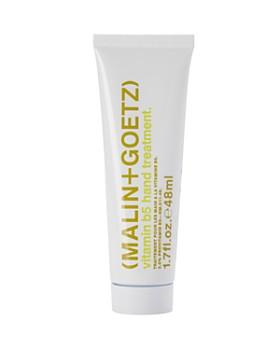 MALIN and GOETZ - Vitamin B5 Hand Treatment