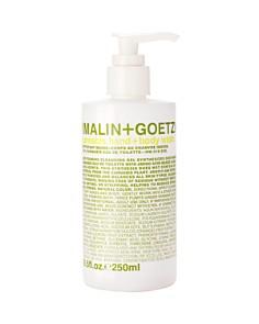 MALIN and GOETZ - Cannabis Hand+Body Wash
