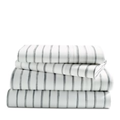 Sparrow & Wren Relaxed Washed Painted Stripe Sheet Sets - 100% Exclusive - Bloomingdale's_0