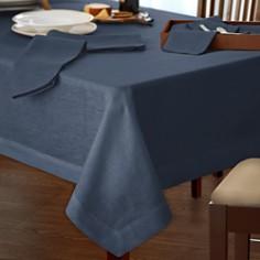 """Villeroy & Boch - La Classica Tablecloth, 70"""" x 70"""""""