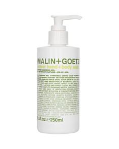 MALIN+GOETZ Vetiver Hand Wash - Bloomingdale's_0