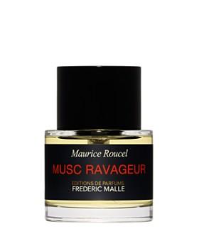 Frédéric Malle - Musc Ravageur Eau de Parfum 1.7 oz.