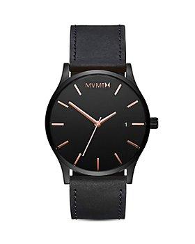 MVMT - Classic Series Watch, 45mm