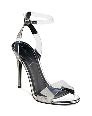 Kendall and Kylie Women's Enya High Heel Sandals