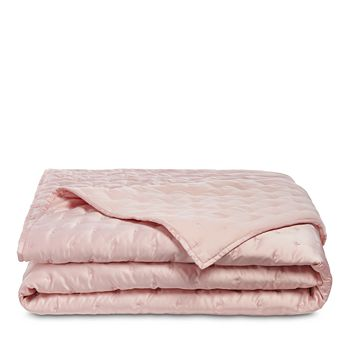 Ted Baker - Bow Coverlet, Twin