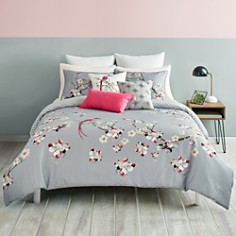 Ted Baker Flight of the Orient Bedding Collection - Bloomingdale's_0