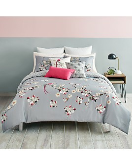 Ted Baker - Ted Baker Flight of the Orient Bedding Collection