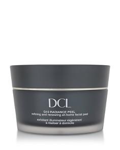 Dermatologic Cosmetic Laboratories - G20 Radiance Peel