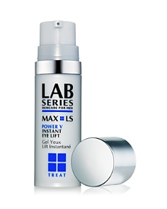 Lab Series Skincare For Men - MAX LS Power V Instant Eye Lift