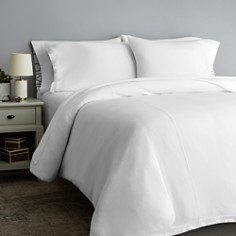Calvin Klein Modern Cotton Julian Bedding Collection - Bloomingdale's Registry_0