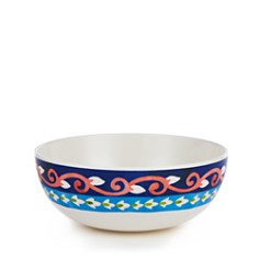 Dansk - elle All Purpose Melamine Bowl - 100% Exclusive