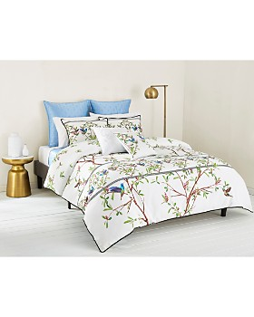 Ted Baker - Ted Baker Highgrove Bedding Collection
