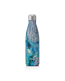 S'well - Paua Bottle, 17 oz.
