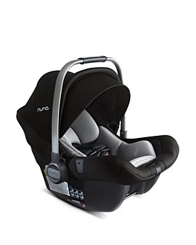 Nuna - PIPA Lite LX Infant Car Seat & Base