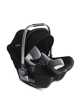 Nuna - PIPA Lite LX Infant Car Seat & Base