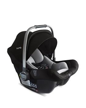 Nuna - PIPA Lite LX Car Seat & Base