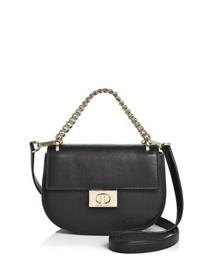 kate spade new york Greenwood Place Rita Leather Crossbody 2841227