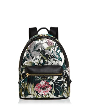 FLYNN - Maverick Backpack