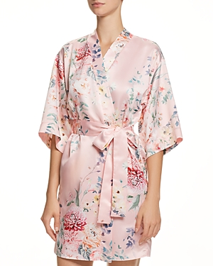 Flora Nikrooz Renata Bridesmaid Robe