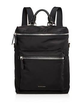 Burberry - Donny Backpack