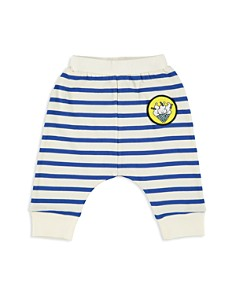 Stella McCartney Boys' Striped Ice Cream Harem Pants - Baby - Bloomingdale's_0
