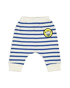 Stella McCartney Boys Striped Ice Cream Harem Pants  Baby