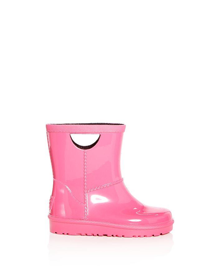 a60cacddeaf Girls' Rahjee Rain Boots - Walker, Toddler