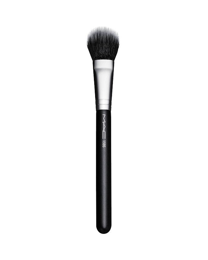 M·A·C - 159S Duo Fiber Blush Brush