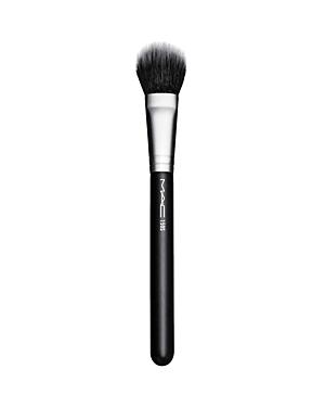 159S Duo Fiber Blush Brush