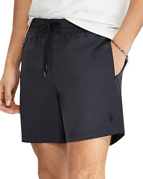9ef07049212f Polo Ralph Lauren - Explorer Swim Trunks ...