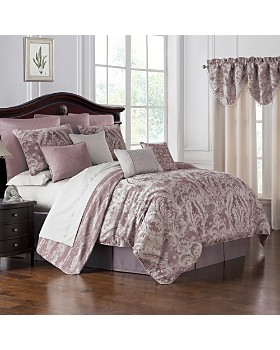 Waterford - Victoria Bedding Collection