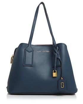 67ab87a0eadb Blue Designer Hobo Bags & Shoulder Bags - Bloomingdale's