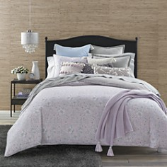 Charmant Sky Jardin Bedding Collection   100% Exclusive   Bloomingdaleu0027s_0