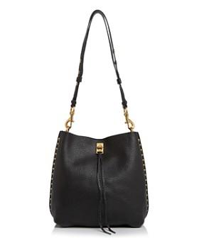 2a544fb46ab Best Selling Designer Handbags for Women - Bloomingdale s