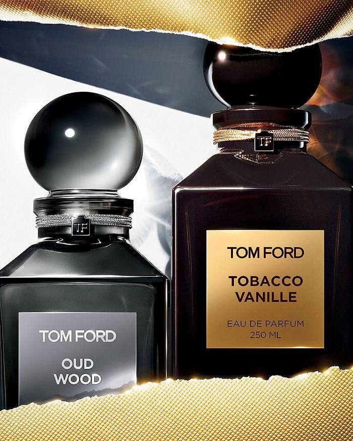 5da3b7ae76cdc Tom Ford - Tobacco Vanille Eau de Parfum 1.7 oz.