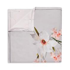 Ted Baker Chatsworth Bloom Comforter Sets - Bloomingdale's_0