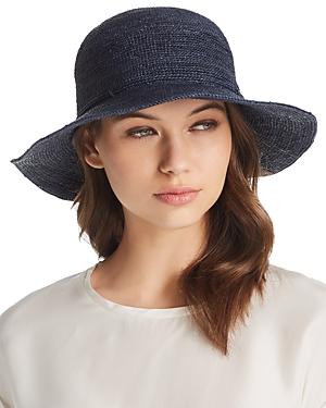 Helen Kaminski Eudora Hat