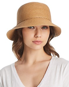 August Hat Company Forever Classic Cloche - Bloomingdale's_0