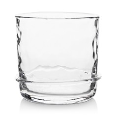 Juliska Carine Double Old Fashioned Glass - Bloomingdale's_0
