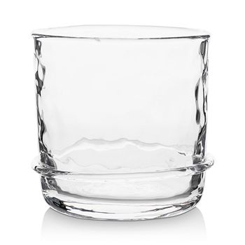 Juliska - Carine Double Old Fashioned Glass