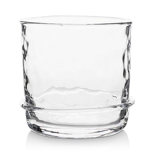 Juliska - Carine Double Old Fashioned Glass