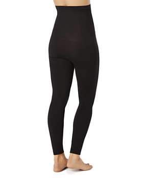 SPANX® - Look At Me Now High-Waisted Leggings